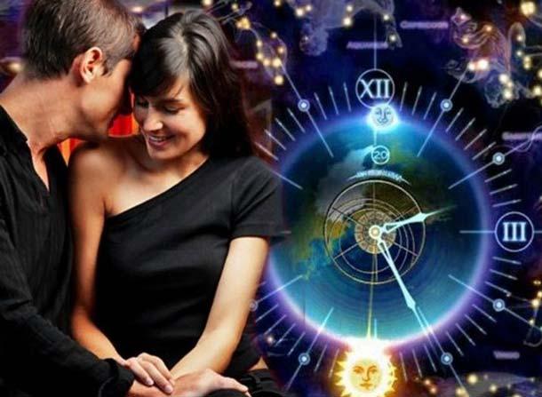 Láska cituje pre dátumové údaje párov